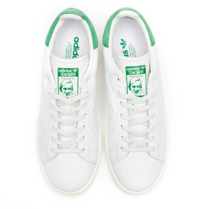 adidas_originals_ss14_stan_smith_3