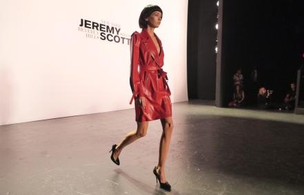 jeremy-scott-ss17-hero