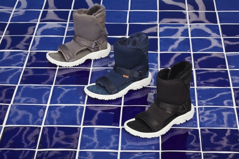 ugg-teva-footwear-collection-0