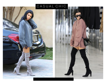 casual_chic