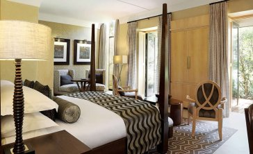 saxon-hotel-villa-luxury-suite